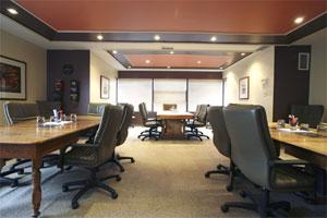 boardroom_2