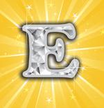 ecomm-new